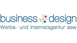 Business und Design AG